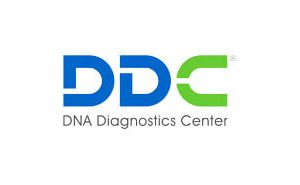 DDC-DNA Diagnostics Center Review