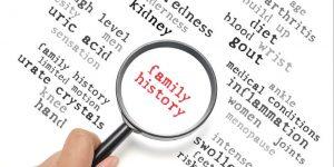 Dna Ancestry Test