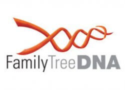 Family Tree DNA Review