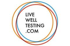 Live Well Testing Review