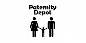 Paternity Depot Review