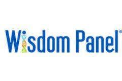 Wisdom Panel Review