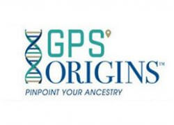 GPS Origins review