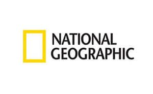 National Geographic Ancestry test