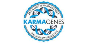Karmagenes Review