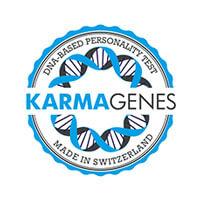 Karmagenes