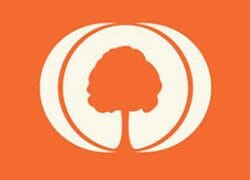 MyHeritage Review