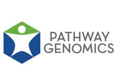 Pathway Genomics Review