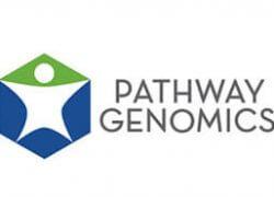 Pathway Genomics Review