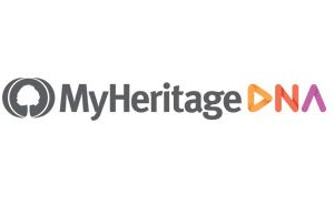 my heritage dna review
