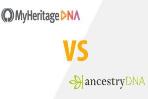 myherigatedna vs ancestrydna
