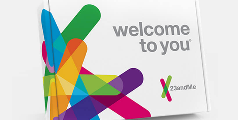 23andMe Cost