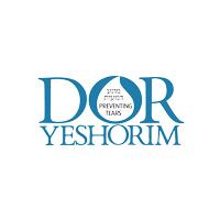 Dor Yeshorim