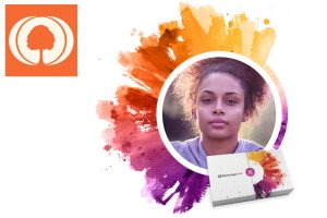 Is MyHeritage Free