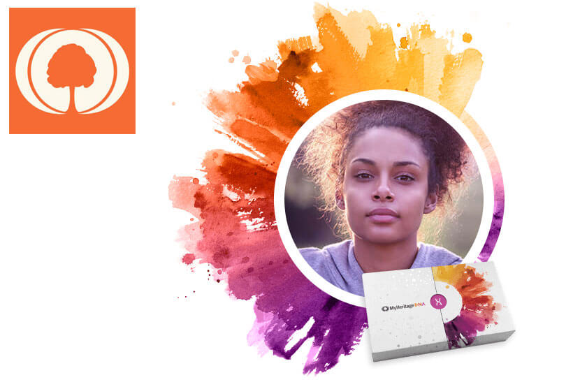 Is MyHeritage Free