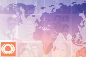 MyHeritage DNA Processing Time