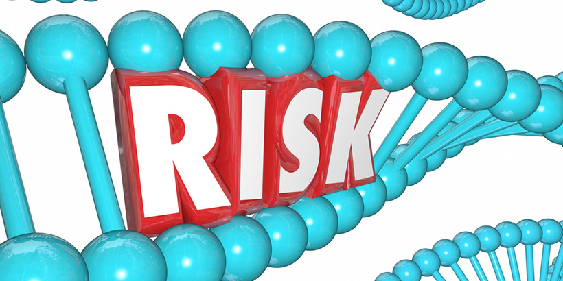 DNA Testing Risks