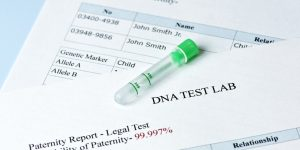 Did DNA Testing Providers Fabricate The Results Of Racist Customers?