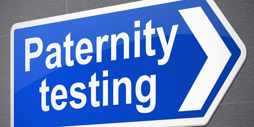 Paternity Testing