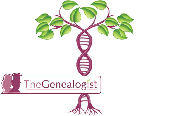 The-Genealogist Privacy And Security