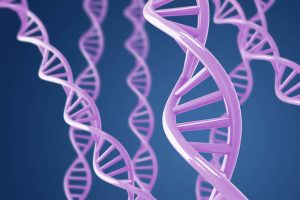 At-Home DNA Tests – Error Margins
