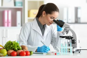 Best DNA Diet Test Kits