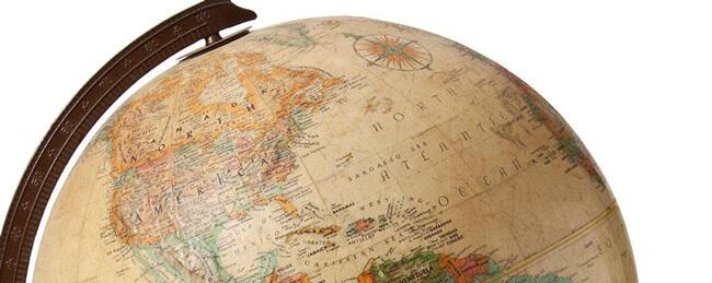 DNA Worldwide immigration