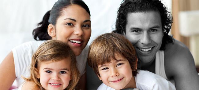 DNA Worldwide paternity