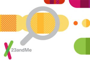 23andMe Introduces A New Carrier Status Report