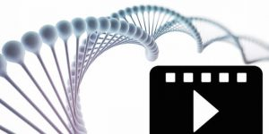 23andMe Teams Up With Tribeca Studios