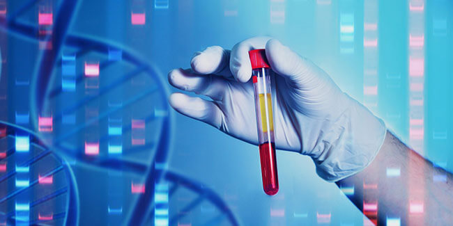 23andMe And GSK Sign Agreement To Use Genetic Insights