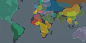 Ancestry Now Offers More Precise Ethnicity Estimates