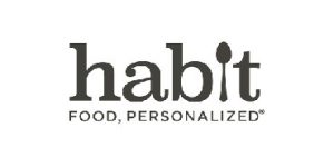 Habit Review