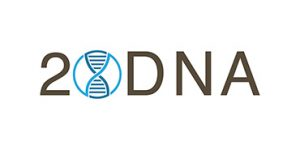 20dna review