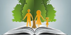 Ancestry And Family Trees