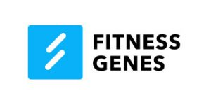 FitnessGenes review