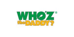 Who zTheDaddy review