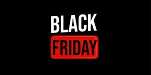 Black Friday DNA Tests